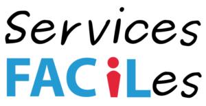 Les services FACiLes
