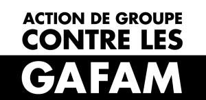 ACTION DE GROUPE CONTRE LES GAFAM