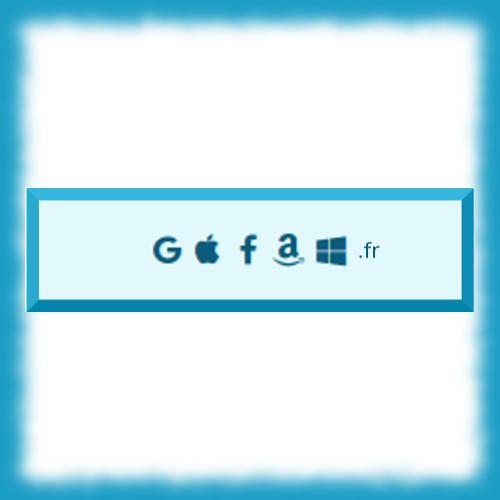 @ gafam.fr